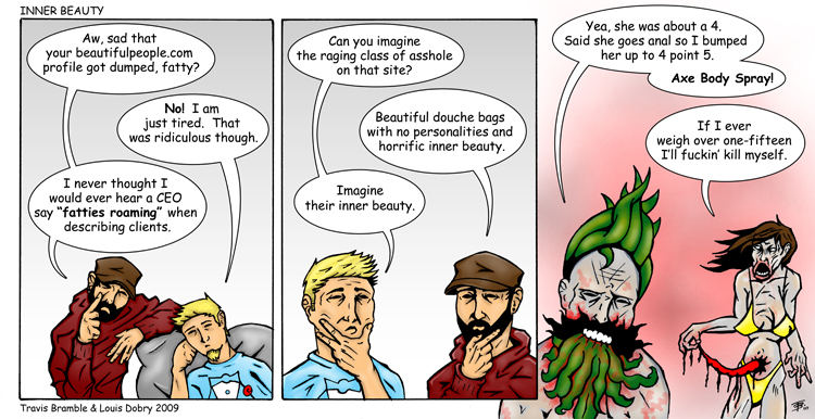 comic-2010-01-11-Inner Beauty.jpg