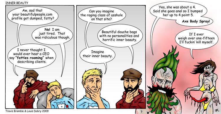 comic-2010-01-11-Inner Beauty.jpg