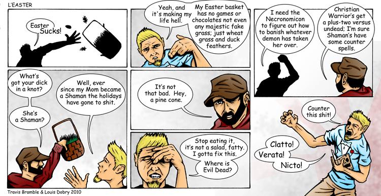 comic-2010-04-05-L'Easter.jpg