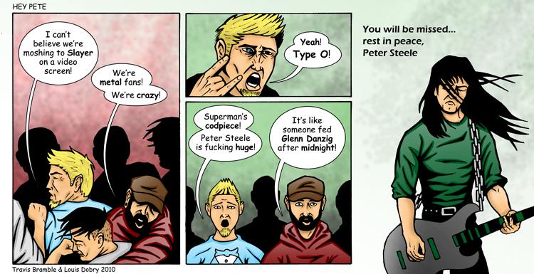 comic-2010-04-26-Hey Pete.jpg