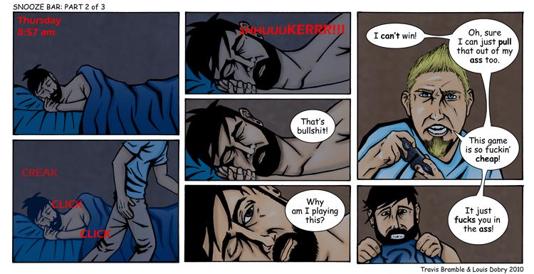 comic-2010-05-10-Snooze Bar [Part 2 of 3].jpg