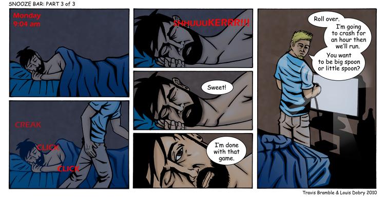 comic-2010-05-17-Snooze Bar [Part 3 of 3].jpg