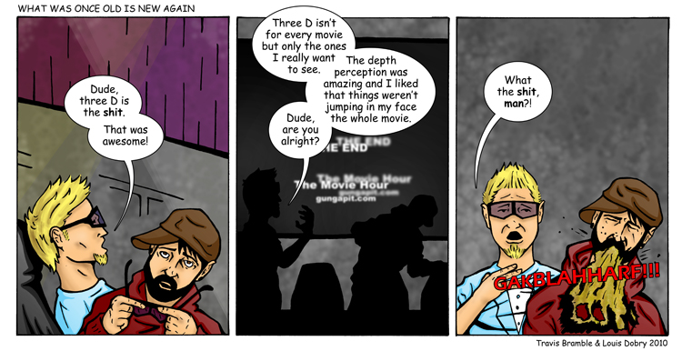 comic-2010-07-12-What was once old is new again.jpg