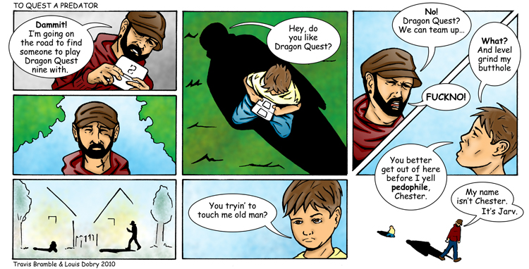 comic-2010-08-23-To Quest a Predator.jpg