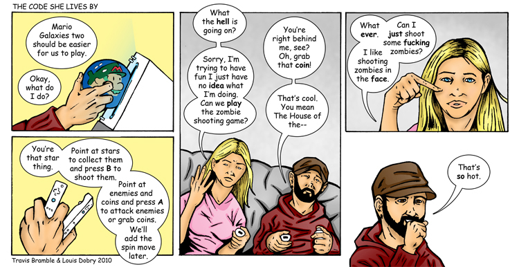 comic-2010-08-30-The code she lives by.jpg