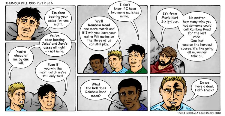 comic-2010-11-15-Thunder Kill 1985 [Part 2 of 6].jpg