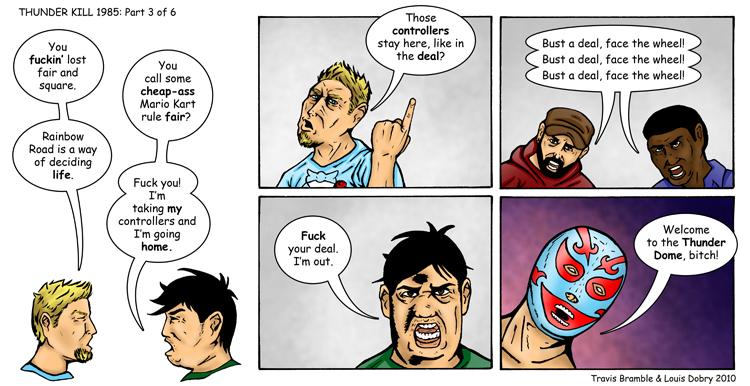 comic-2010-11-22-Thunder Kill 1985 [Part 3 of 6].jpg