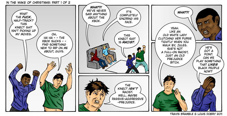 comic-2011-01-10-In the wake of Christmas [Part 1 of 2].jpg