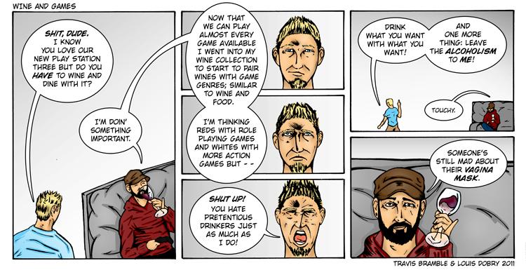 comic-2011-02-14-Wine and games.jpg