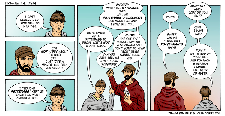 comic-2011-03-07-Bridging the divide.jpg
