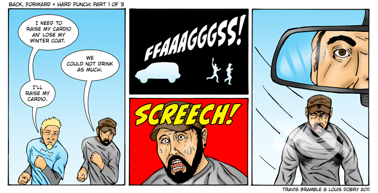 comic-2011-04-04-Back, Forward + Hard Punch [Part 1 of 3].jpg