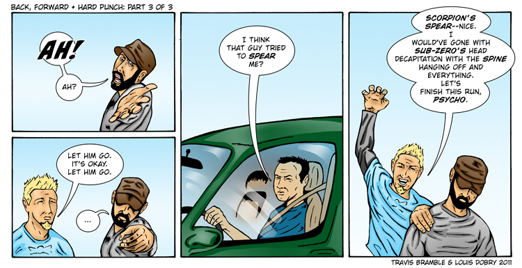 comic-2011-04-18-Back, Forward + Hard Punch [Part 3 of 3].jpg
