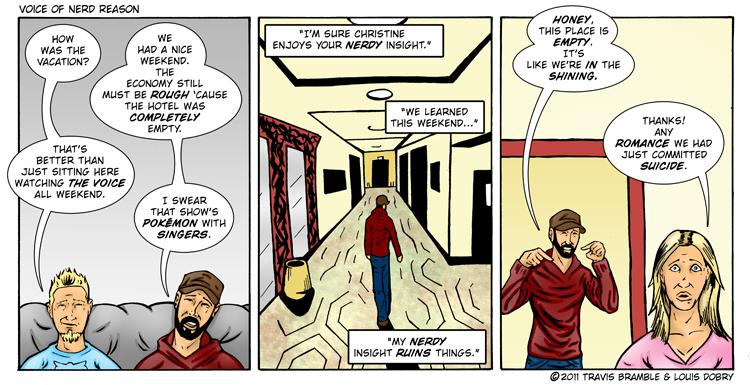 comic-2011-05-16-Voice of Nerd Reason.jpg