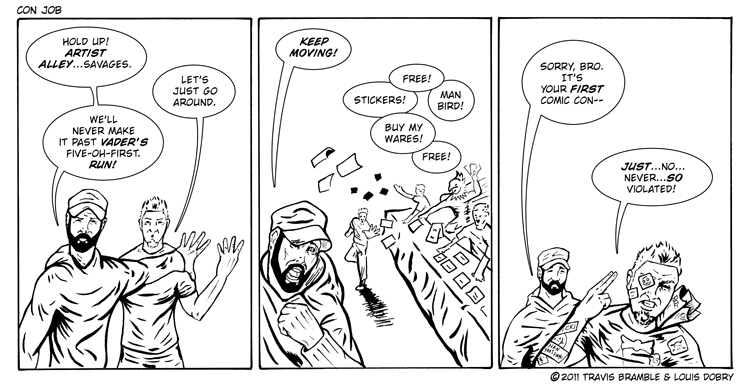 comic-2011-06-30-Con Job.jpg