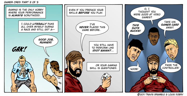 comic-2011-08-29-Gamer Cred [Part 2 of 3].jpg