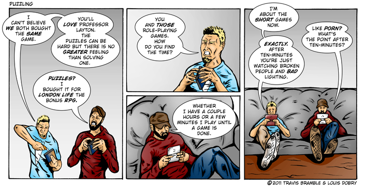 comic-2011-10-24-Puzzling.jpg