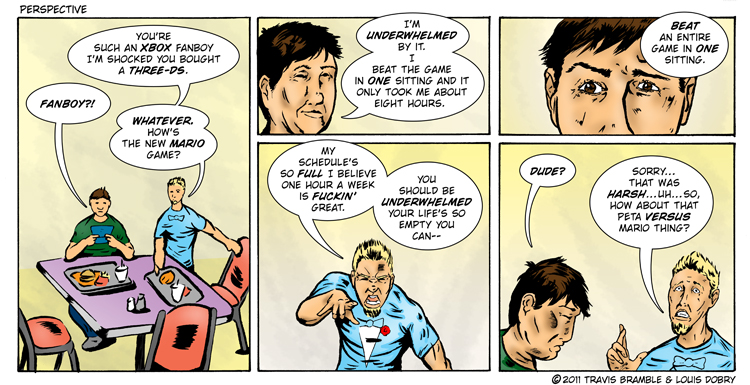 comic-2011-12-05-Perspective.jpg