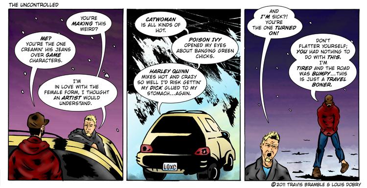 comic-2011-12-27-The Uncontrolled.jpg