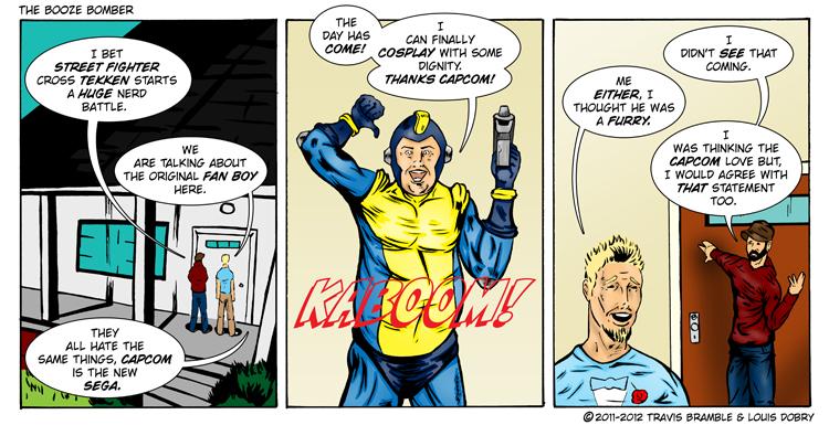 comic-2012-03-19-The Booze Bomber.jpg
