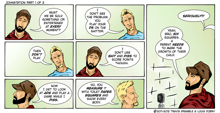 comic-2012-04-16-Johnstation [Part 1 of 2].jpg