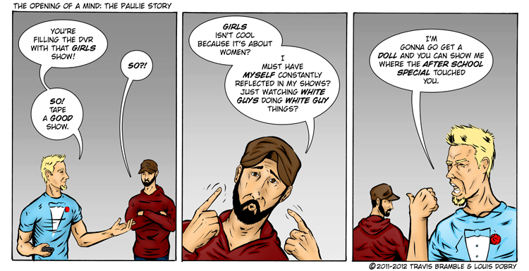 comic-2012-05-14-The Opening of a Mind [The Paulie Story].jpg
