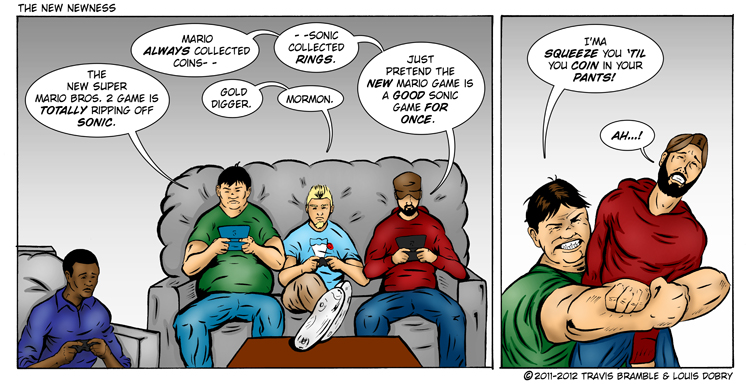 comic-2012-07-02-The New Newness.jpg