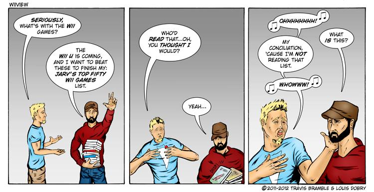 comic-2012-07-09-WiiView.jpg
