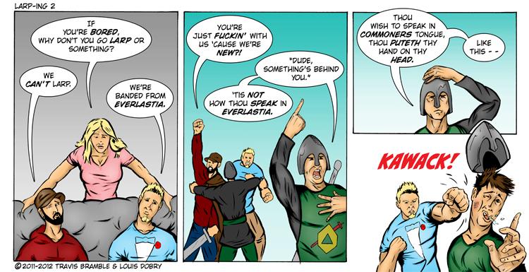 comic-2012-08-06-LARP-ing 2.jpg