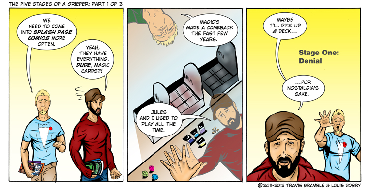 comic-2012-10-01-The Five Stages of a Griefer [Part 1 of 3].jpg