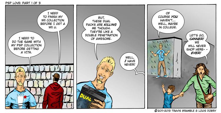 comic-2013-02-04-psp-love-part-1-of-3.jpg