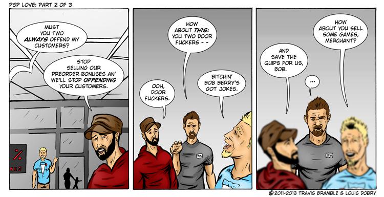 comic-2013-02-11-psp-love-part-2-of-3.jpg