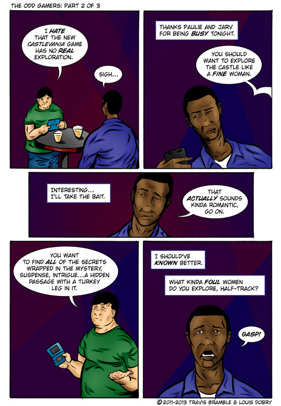 comic-2013-04-15-the-odd-gamers-part-2-of-3.jpg