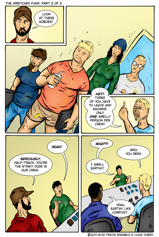 comic-2013-06-03-the-wretched-funk-part-2-of-2.jpg