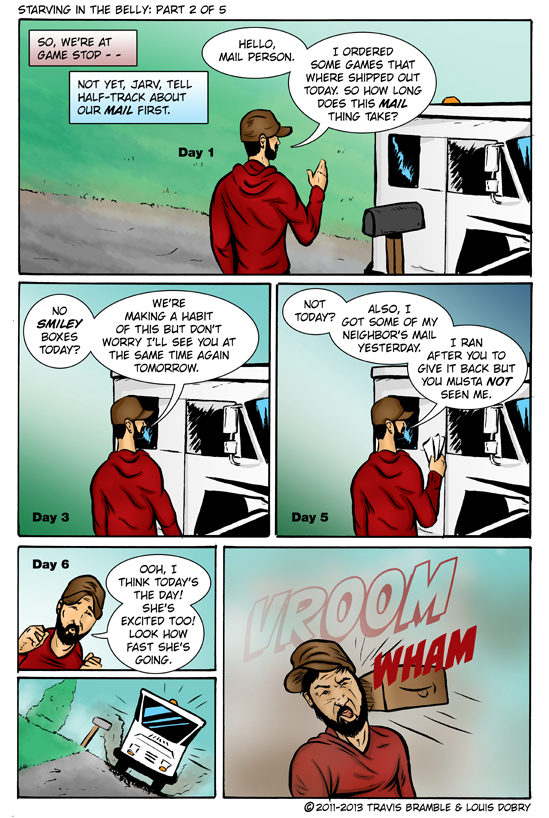 comic-2013-07-15-starving-in-the-belly-part-2-of-5.jpg