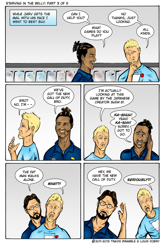 comic-2013-08-19-starving-in-the-belly-part-3-of-5.jpg