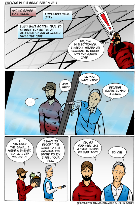 2013-09-09-starving-in-the-belly-part-4-of-5