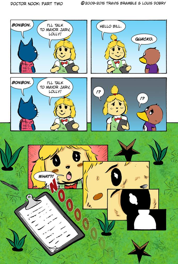 2015-01-05-doctor-nook-part-two