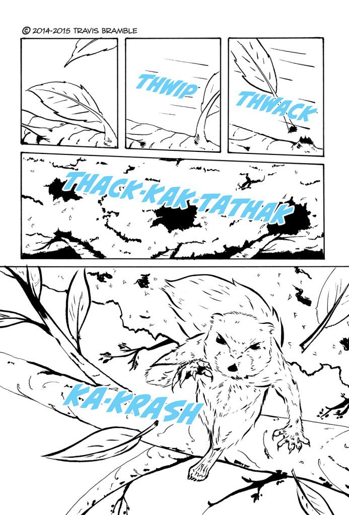 2015-03-16-ayleen-0-pg-11