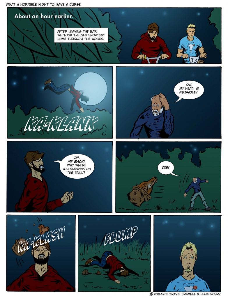 2015-10-26-horrible-night-pg-2
