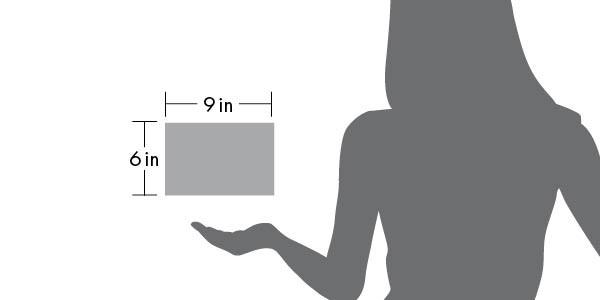 SQC-1-size-chart-6×9